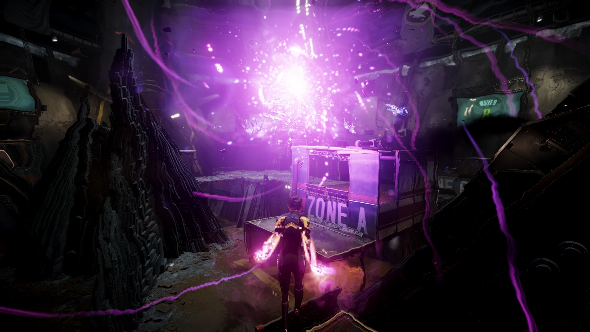 inFAMOUS First Light™_20140827133650