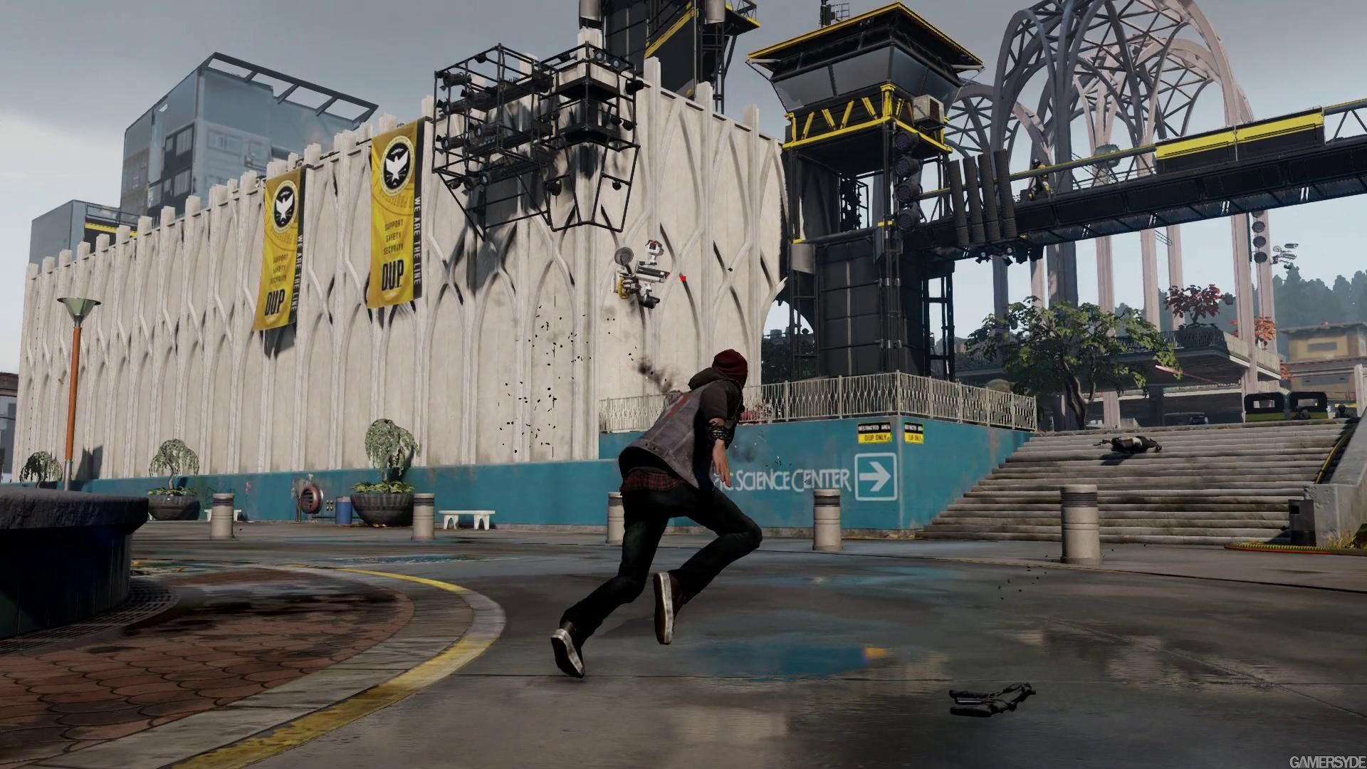 image_infamous_second_son-22453-2661_0019