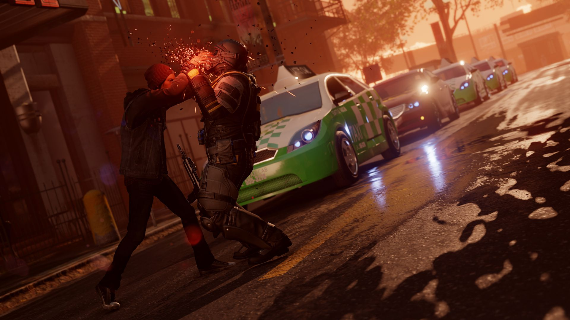 infamous-second-son-15-minuten-gameplay