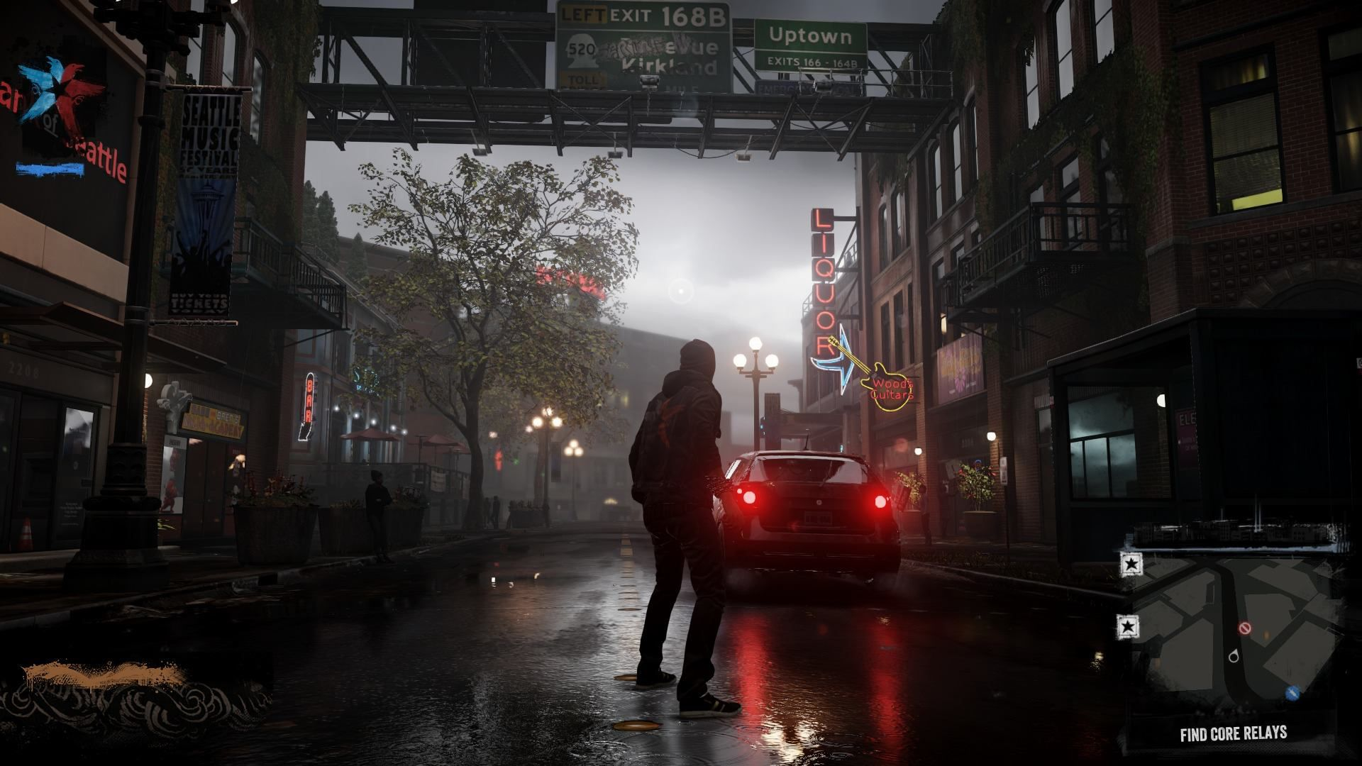 infamous-second-son-in-game-image-3