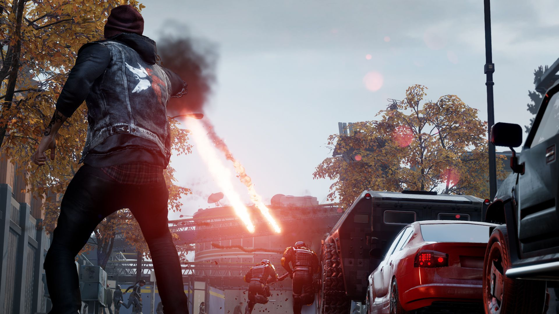 infamous-second-son_2013_05-24-13_002