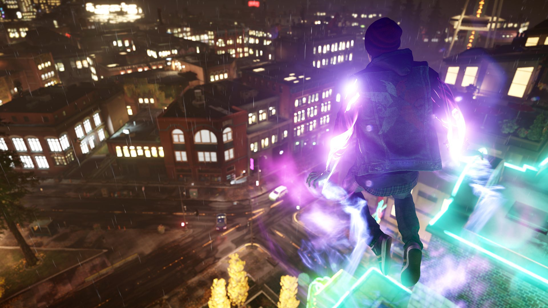 infamous_second_son__8_