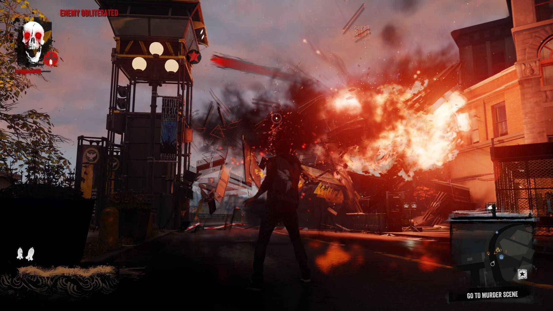ps4-hi-res-infamous-second-son-screenshots-mar1529