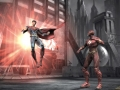 injustice-gods-among-us-ultimate-edition-ps4-10