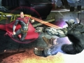injustice-gods-among-us-ultimate-edition-ps4-12