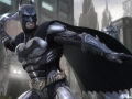 injustice-gods-among-us-ultimate-edition-ps4-2