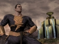 injustice-gods-among-us-ultimate-edition-ps4-4