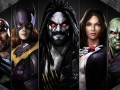 injustice-gods-among-us-ultimate-edition-ps4-7