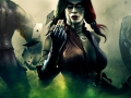 injustice-gods-among-us-ultimate-edition-ps4-8