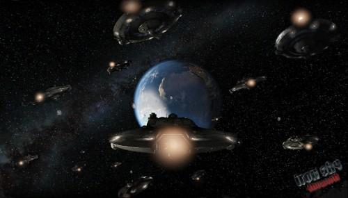 iron-sky-invasion-ps3-2