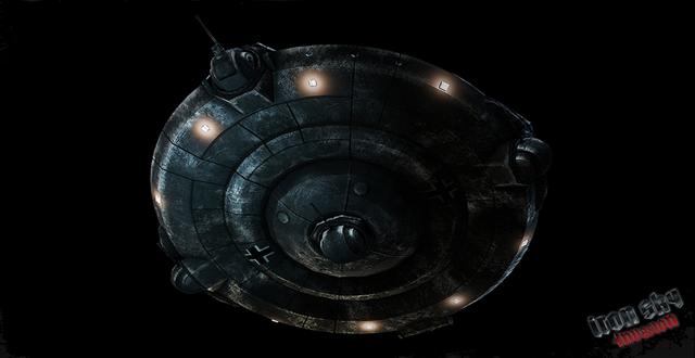 iron-sky-invasion-ps3-3