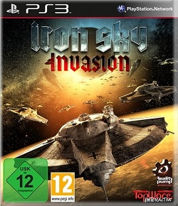 iron-sky-invasion-ps3-cover
