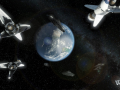 iron-sky-invasion-ps3-1