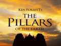 Ken Follett: Die Säulen der Erde_20180228172018