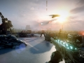 killzone-shadowfall-bild-14