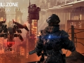 killzone-shadowfall-bild-15