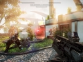 killzone-shadowfall-bild-2