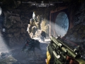 killzone-shadowfall-bild-5