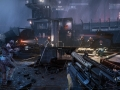 killzone-shadowfall-bild-6