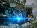 killzone-shadowfall-bild-8