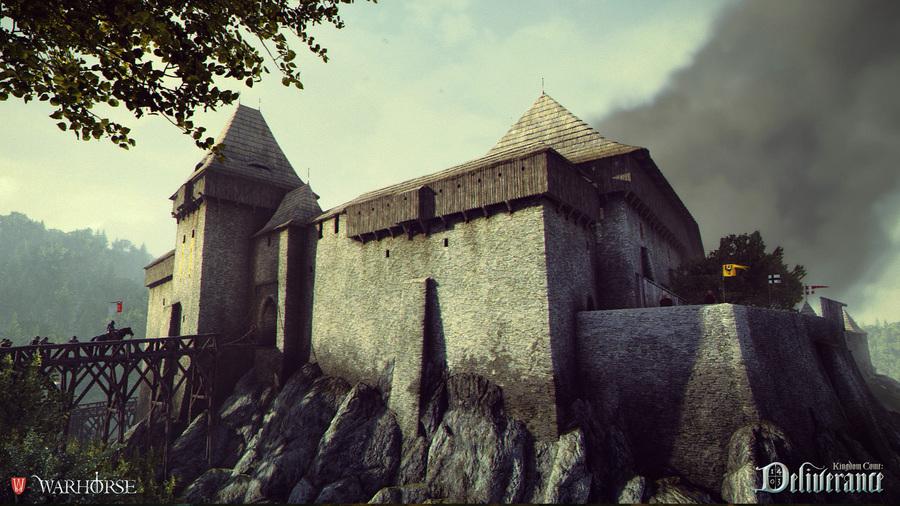 kc_deliverance_castle