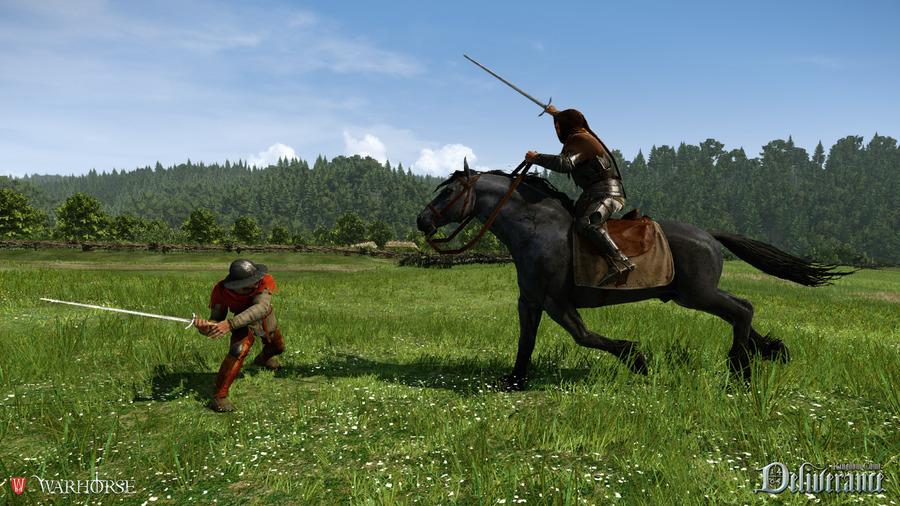kc_deliverance_horse-combat