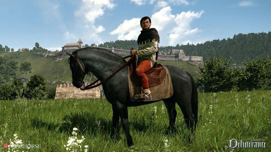 kc_deliverance_horse2