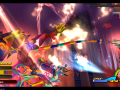 Kingdom Hearts 2.8 Final Chapter Prolouge Screens (2)