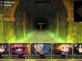 Labyrinth of Refrain : Coven of Dusk_20180914143708