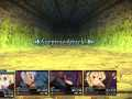 Labyrinth of Refrain : Coven of Dusk_20180916110149
