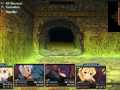 Labyrinth of Refrain : Coven of Dusk_20180916114535