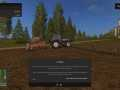 Farming Simulator 17_20171121112031