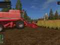 Farming Simulator 17_20171121113100