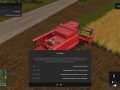 Farming Simulator 17_20171121113113