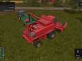 Farming Simulator 17_20171121113345