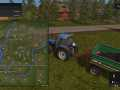 Farming Simulator 17_20171121113443