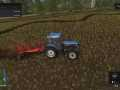 Farming Simulator 17_20171121114105