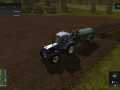 Farming Simulator 17_20171121114406