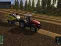 Farming Simulator 17_20171121114929