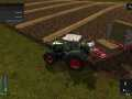 Farming Simulator 17_20171121115033
