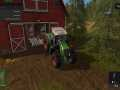 Farming Simulator 17_20171121115144