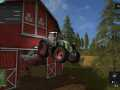 Farming Simulator 17_20171121115203