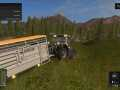 Farming Simulator 17_20171121120452