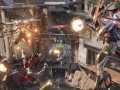 Lawbreakers Screenshot (1)