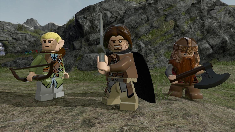 lego-der-hobbit-ps4-2