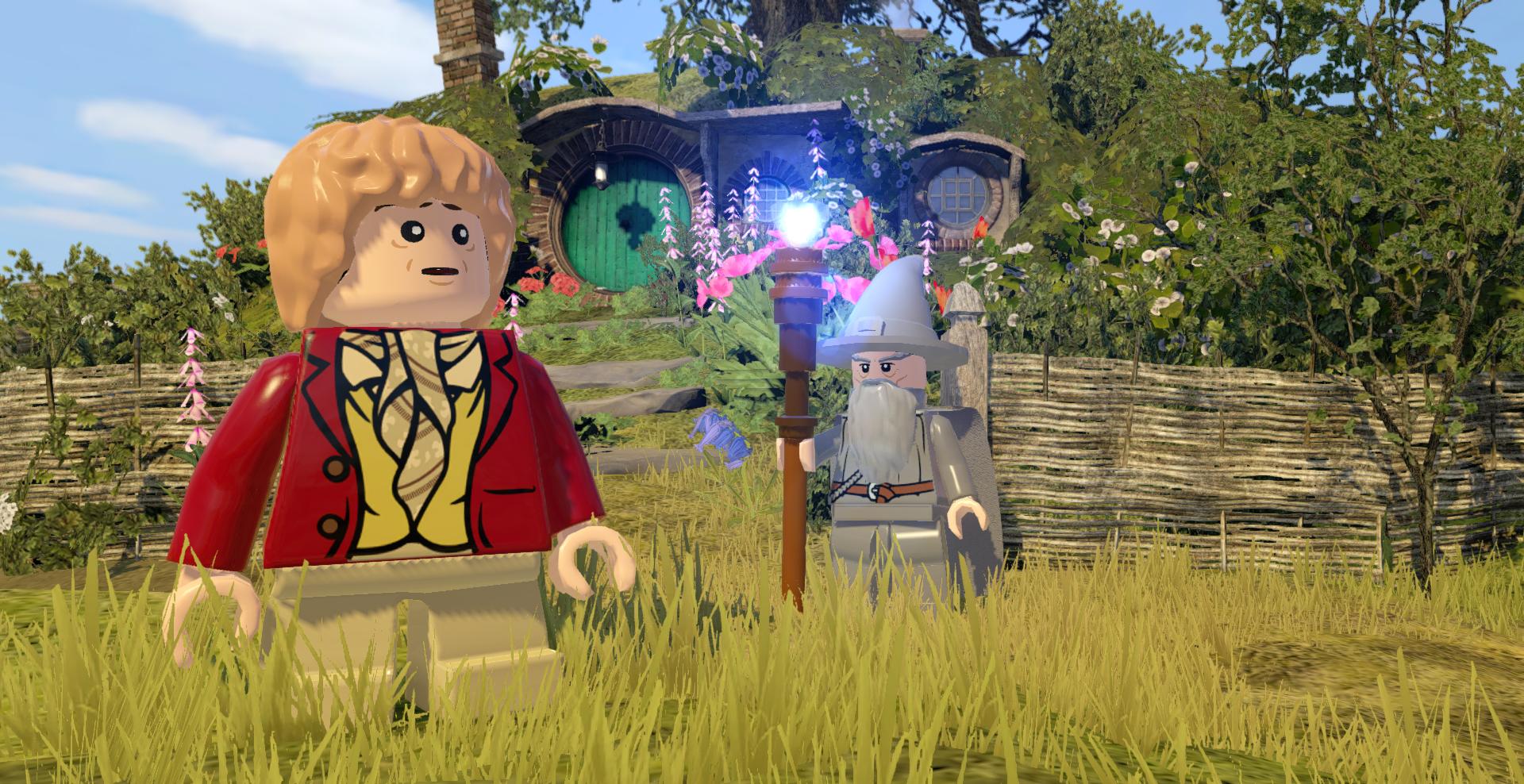 lego-der-hobbit-ps4-3