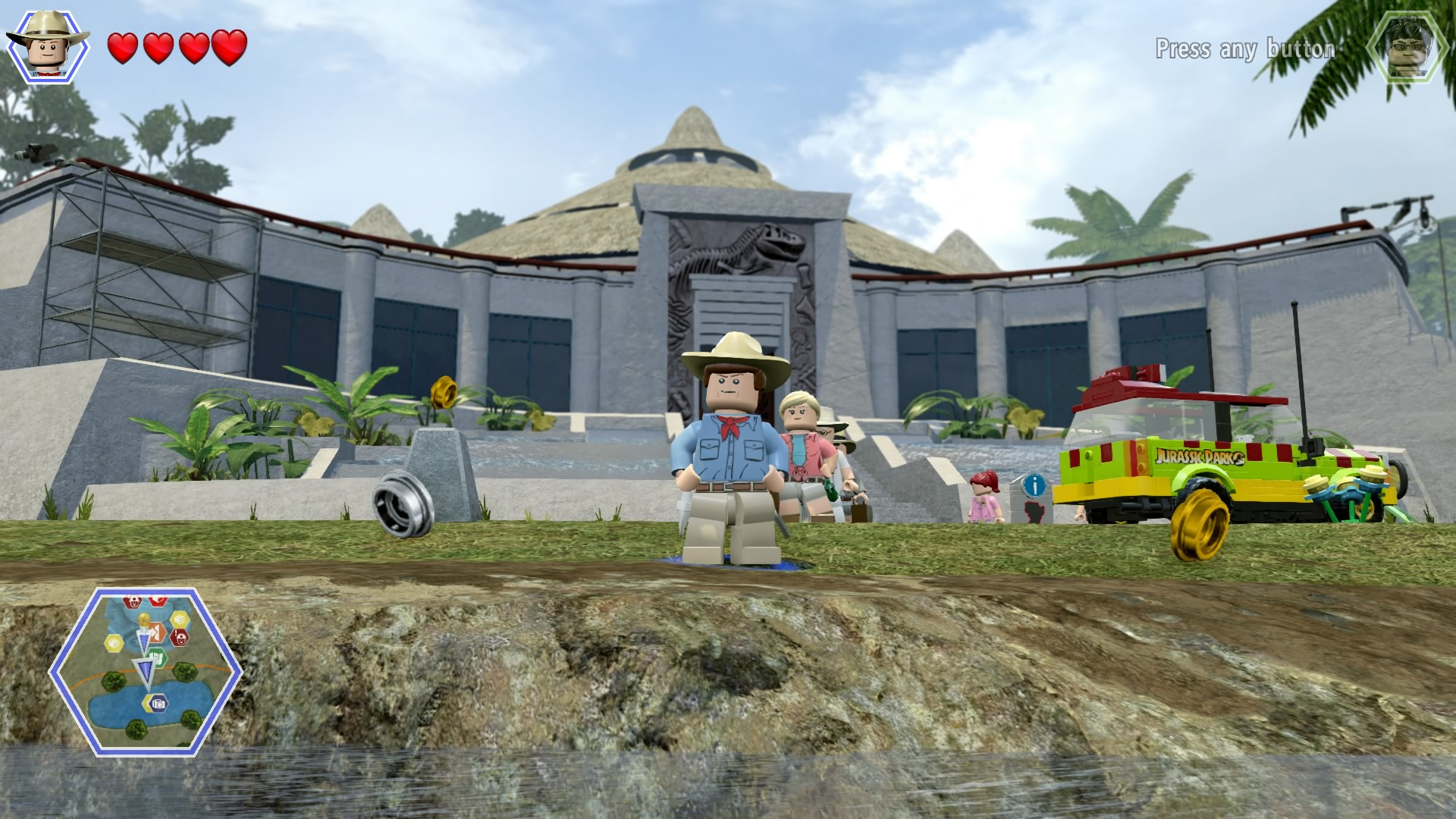 lego-jurassic-world-ps4-3