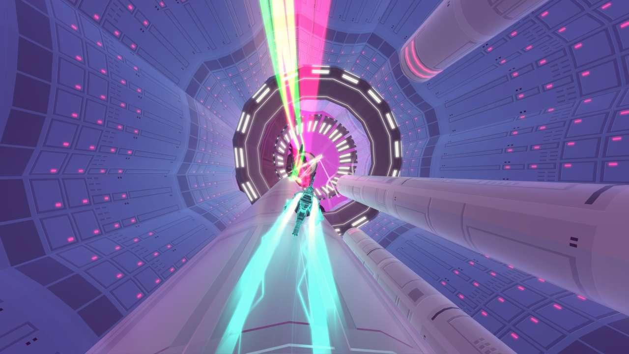 Lightfield PS4 Screenshot (5)