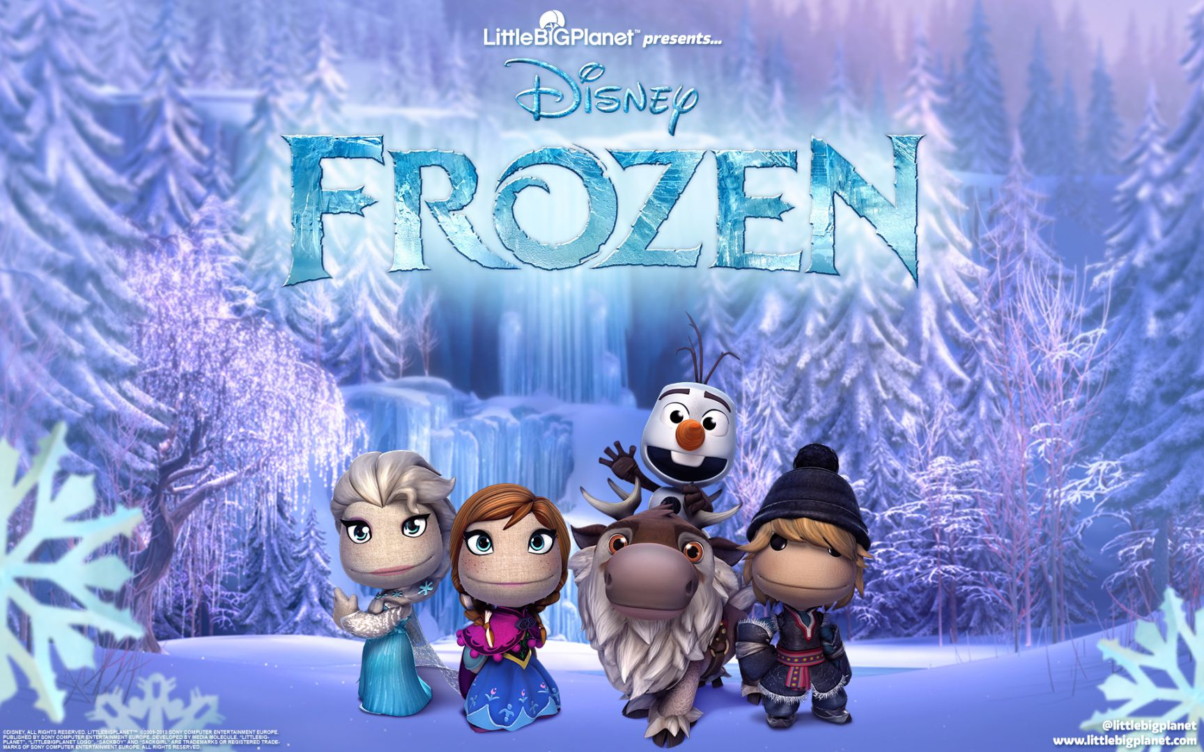frozen_16-10_1418722914