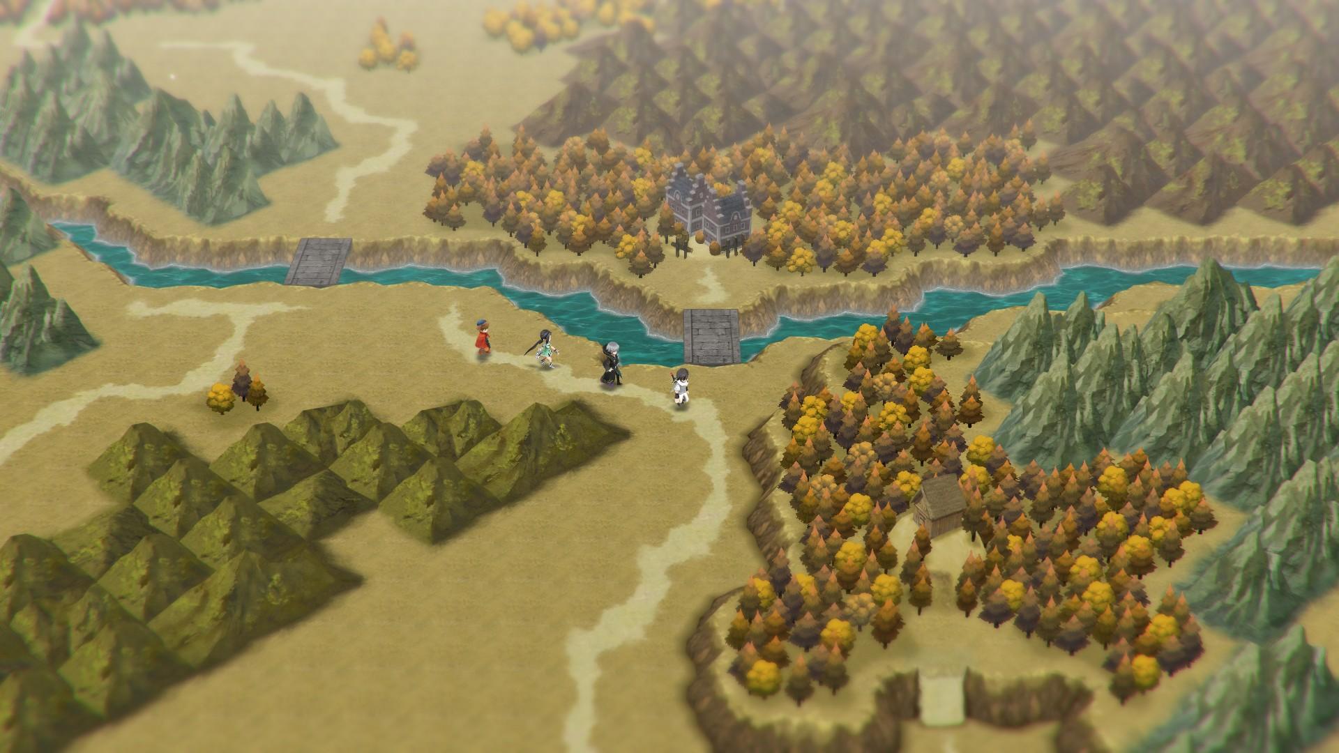 LOST_SPHEAR_MAP01